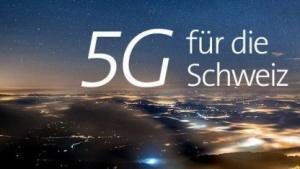 5G-Werbebild