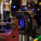 Quantengatter: Die Bauteile des Quantencomputers