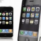 Die Woche im Video: Intel irrt, Internet infiziert, iPhone illuminiert