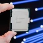 Intel Core i7-7740X im Test: Der Quadcore, den niemand braucht