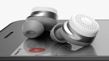 Die Here-One-Kopfhörer