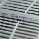 Grafikkarte: AMDs Vega hat FL12_1 und Nvidias Fermi bekommen DX12-Treiber