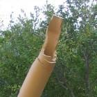 Vorratsdatenspeicherung: Ein Rohrkrepierer mit Ansage
