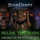 Blizzard: Starcraft Remastered kostet 15 Euro