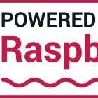 Raspberry Pi: Integratorenprogramm gestartet