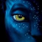 Autostereoskopie: Avatar 2 soll Cinema 3D nutzen
