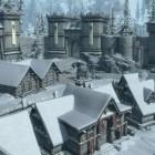 The Elder Scrolls: Riesige Mod für Skyrim veröffentlicht