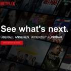 Streaming: Netflix Deutschland erhöht die Preise