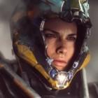 Konsolenkrieg: Sony zeigt falsche Version von Biowares Anthem