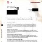 Netcologne: Telekom kündigt weiterem Kunden den VDSL-Vertrag
