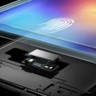 Qualcomm: Display-Fingerabdrucksensor misst auch den Puls