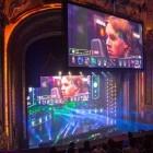 Valve: Neue Turnierstruktur und viel Geld für Dota 2