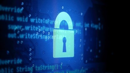 Schwachstellen in Softwarebibliothek machten Behörden möglicherweise angreifbar.