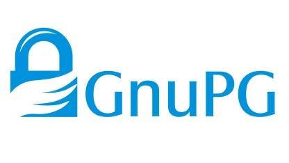 Schwachstelle in dem in GnuPG enthaltenen Libgcrypt