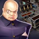 Weltherrschaft: Rebellion kündigt Evil Genius 2 an