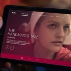 USA: Kabel-TV-Alternative unterstützt neuen freien Videocodec