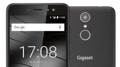 Das neue Gigaset GS170