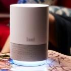 Smarter Lautsprecher: Alibaba baut Amazon Echo als Tmall Genie nach