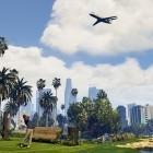 Rockstar Games: Entwicklung von Liberty City in GTA 5 eingestellt