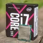 Core i7-7820X und Core i7-7800X im Test: Intels 8C- und 6C-Konter verpufft