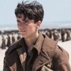 Dunkirk: Interstellar-Regisseur setzt weiter auf 70mm statt 4K