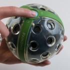 Panono: Crowdfunder können Kamera zu Produktionskosten kaufen