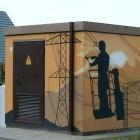 IT und Energiewende: Stromnetzbetreiber fordern das ganz große Lastmanagement