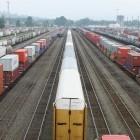 Railcar: Oracle veröffentlicht Container-Runtime und Debugger in Rust