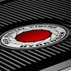RED Hydrogen One: Handy mit Hologramm-Display für 1.200 US-Dollar angekündigt