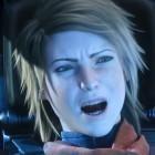 Bungie: Beta von Destiny 2 enthält erste Kampagnenmission