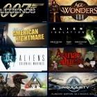 Valve: Steam-Streaming für Samsung-TVs verfügbar