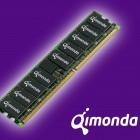 Infineon: Acht Jahre nach Qimonda-Pleite erhalten Gläubiger Geld