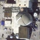 Sicherheitslecks: Hacker greifen Atomanlagen in den USA an