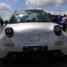 48-Volt-Systeme: Bosch setzt auf Boom für kompakte Elektroantriebe