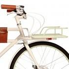 Service: Telekom-Techniker sollen mit E-Bikes pünktlicher werden