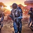 Bioware: Weltraumabenteuer Mass Effect Andromeda nun ohne Denuvo