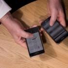 Smartphones: Absatz in Deutschland stagniert, Umsatz steigt leicht