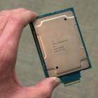 Xeon Skylake-SP: Das können Intels 28-Kern-CPUs mit AVX-512