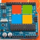 Microsoft: Arduino-Entwicklerwerkzeuge werden Open Source