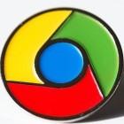 Zertifikate: Google wirft Wosign und Startcom endgültig raus