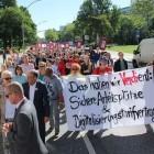 Abfindung: Allianz Deutschland will 300 IT-Experten loswerden