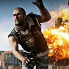 Bluehole Inc: Facebook zeigt Streams von Playerunknown's Battlegrounds