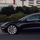 Hongkong: Mit Ende der Subventionen endet auch Teslas Erfolg