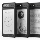 Display: E-Ink-Hülle für das iPhone 7