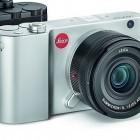 Systemkamera: Leica TL2 soll Fehler der Vergangenheit ausbügeln