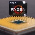 Ryzen: AMDs CPU-Marktanteil sinkt und steigt