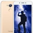 Smartphone: Honor 6A kommt für 170 Euro nach Deutschland