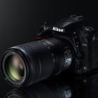 70-300 mm: Wetterfestes Kleinbild-Zoom von Nikon angekündigt
