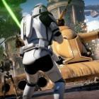 Star Wars: Beta für Battlefront 2 angekündigt