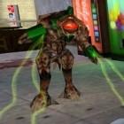 Kuriosum: Valve hat Update für Half-Life veröffentlicht
